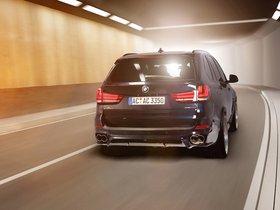 Ver foto 2 de AC-Schnitzer BMW X5 F15 2014