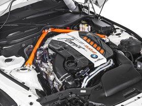 Ver foto 10 de AC-Schnitzer BMW Z4 ACS4 5.0d Concept E89 2015