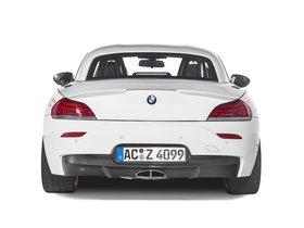 Ver foto 8 de AC-Schnitzer BMW Z4 ACS4 5.0d Concept E89 2015