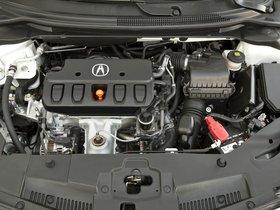 Ver foto 9 de Acura ILX 2.0L 2012
