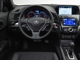 Ver foto 8 de Acura ILX 2.4 2015