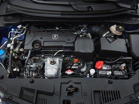 Ver foto 5 de Acura ILX 2.4 2015