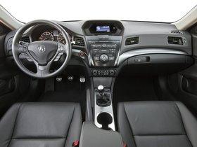 Ver foto 6 de Acura ILX 2.4L 2012