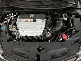 Ver foto 5 de Acura ILX 2.4L 2012