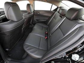Ver foto 4 de Acura ILX 2.4L 2012