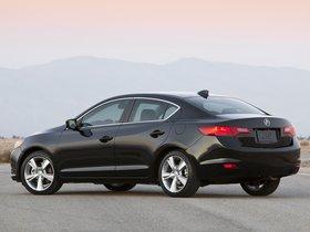 Ver foto 3 de Acura ILX 2.4L 2012
