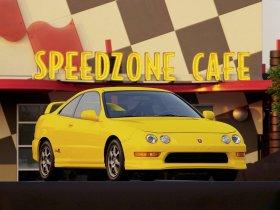 Ver foto 2 de Acura Integra 2001