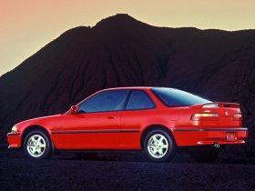 Ver foto 3 de Acura Integra GS 1990