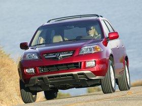 Ver foto 21 de Acura MDX 2005