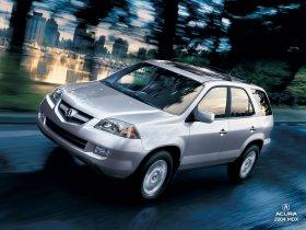 Ver foto 10 de Acura MDX 2005
