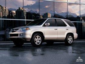 Ver foto 9 de Acura MDX 2005