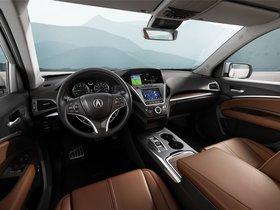 Ver foto 6 de Acura MDX 2016