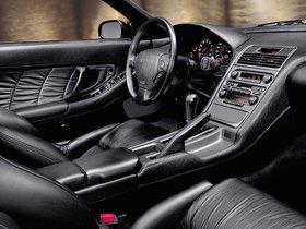Ver foto 16 de Acura NSX 1991