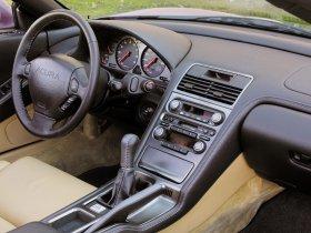 Ver foto 11 de Acura NSX 2005