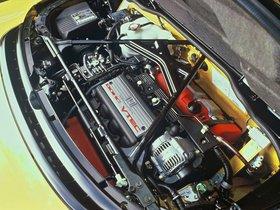Ver foto 12 de Acura NSX-T 1995