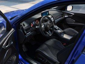 Ver foto 11 de Acura RDX A-Spec 2018