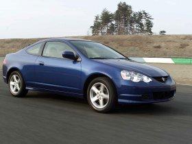 Ver foto 24 de Acura RSX 2001