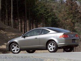 Ver foto 32 de Acura RSX 2001