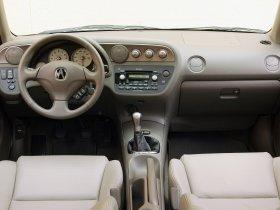 Ver foto 20 de Acura RSX Type S 2005