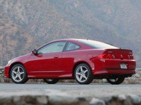 Ver foto 15 de Acura RSX Type S 2005
