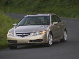 Ver foto 15 de Acura TL 2005