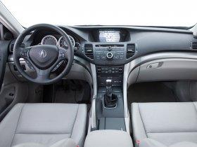 Ver foto 64 de Acura TSX 2008