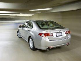 Ver foto 55 de Acura TSX 2008