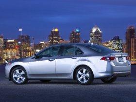 Ver foto 52 de Acura TSX 2008