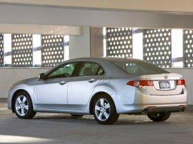Ver foto 49 de Acura TSX 2008