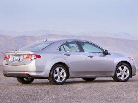 Ver foto 48 de Acura TSX 2008