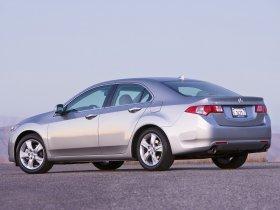 Ver foto 47 de Acura TSX 2008