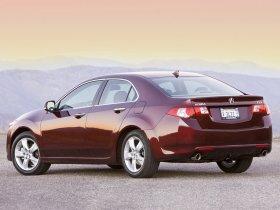 Ver foto 46 de Acura TSX 2008