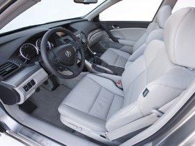 Ver foto 63 de Acura TSX 2008