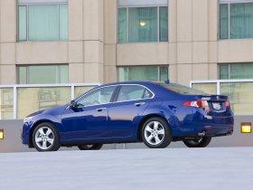 Ver foto 45 de Acura TSX 2008