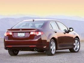 Ver foto 44 de Acura TSX 2008