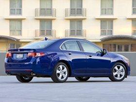 Ver foto 42 de Acura TSX 2008