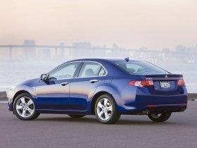 Ver foto 41 de Acura TSX 2008