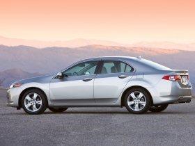 Ver foto 38 de Acura TSX 2008