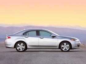 Ver foto 37 de Acura TSX 2008