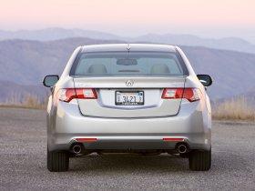 Ver foto 62 de Acura TSX 2008