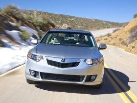Ver foto 59 de Acura TSX 2008
