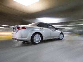 Ver foto 57 de Acura TSX 2008