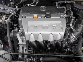 Ver foto 13 de Acura TSX Sedan 2011