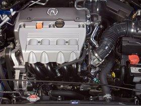 Ver foto 9 de Acura TSX Sport Wagon 2010