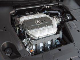 Ver foto 12 de Acura TSX V6 2009