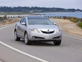 Ver foto 43 de Acura ZDX 2010