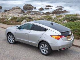 Ver foto 52 de Acura ZDX 2010