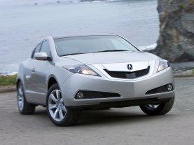 Ver foto 33 de Acura ZDX 2010
