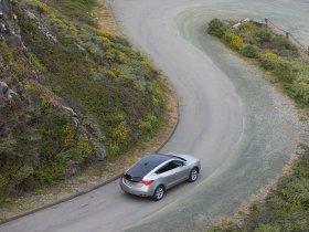Ver foto 32 de Acura ZDX 2010