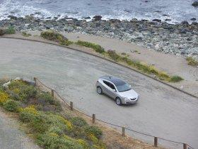 Ver foto 31 de Acura ZDX 2010